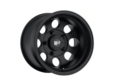Jeep Wheels & Tires Parts & Accessories | Jeep, Truck, & SUV