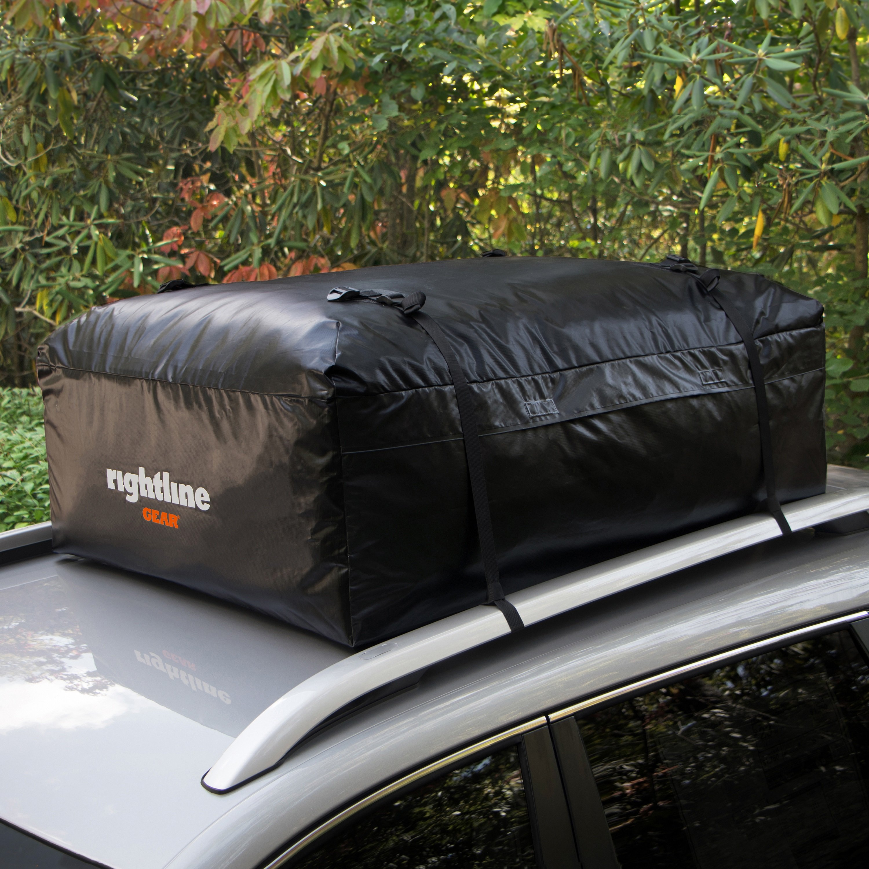 Image of Rightline Gear Ace 2 Car Top Carrier