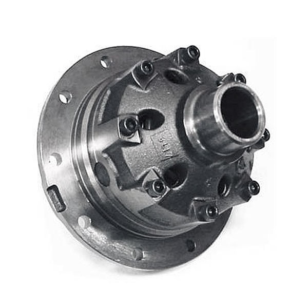 Image of Detroit Locker Automatic Locking Front Differential For Dana 30 Front Axle, 3.73 & Up Gear Ratio With 27 Spline