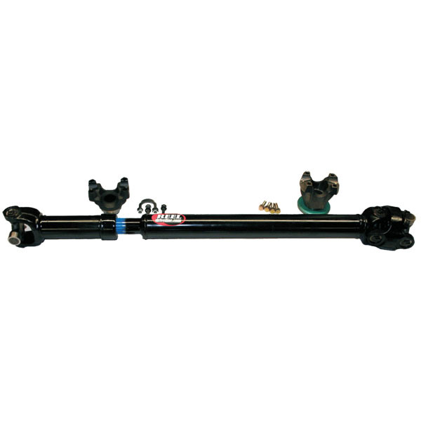 Image of J.e. Reel Front 1310 C.v. Heavy Duty Driveshaft For Automatic Transmission