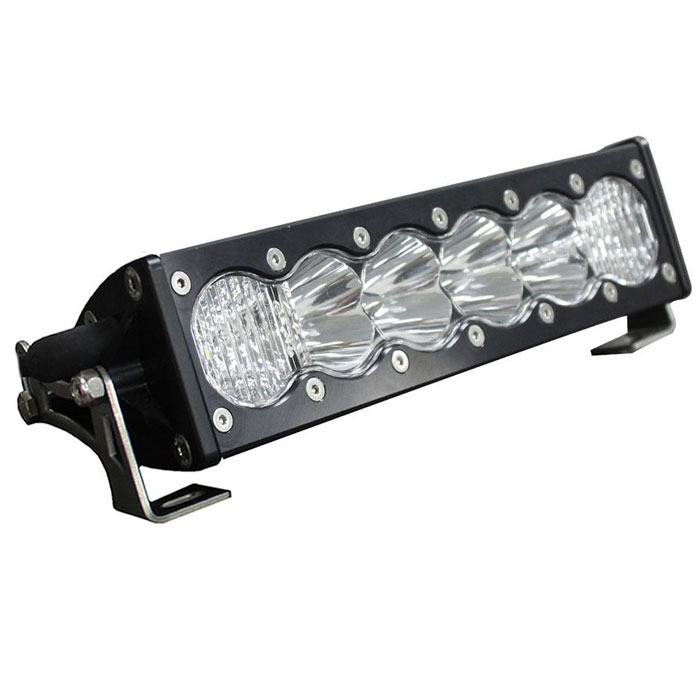"Image of Baja Designs 10"" Onx6 Led Light Bar - Driving/combo Beam Pattern"