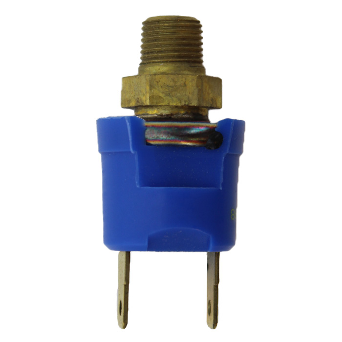 Crown Power Steering Pressure Switch