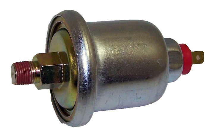 Crown Oil Pressure Sending Unit