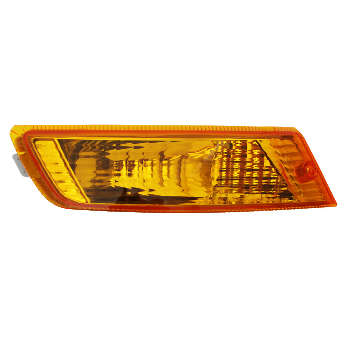 Image of Front Turn Signal Parking Light Assembly - Right Side