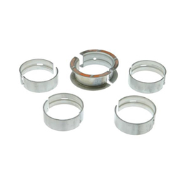 .030 Over Main Bearing Set 1983-1990 Jeep 4 Cyl 2.5L Engine