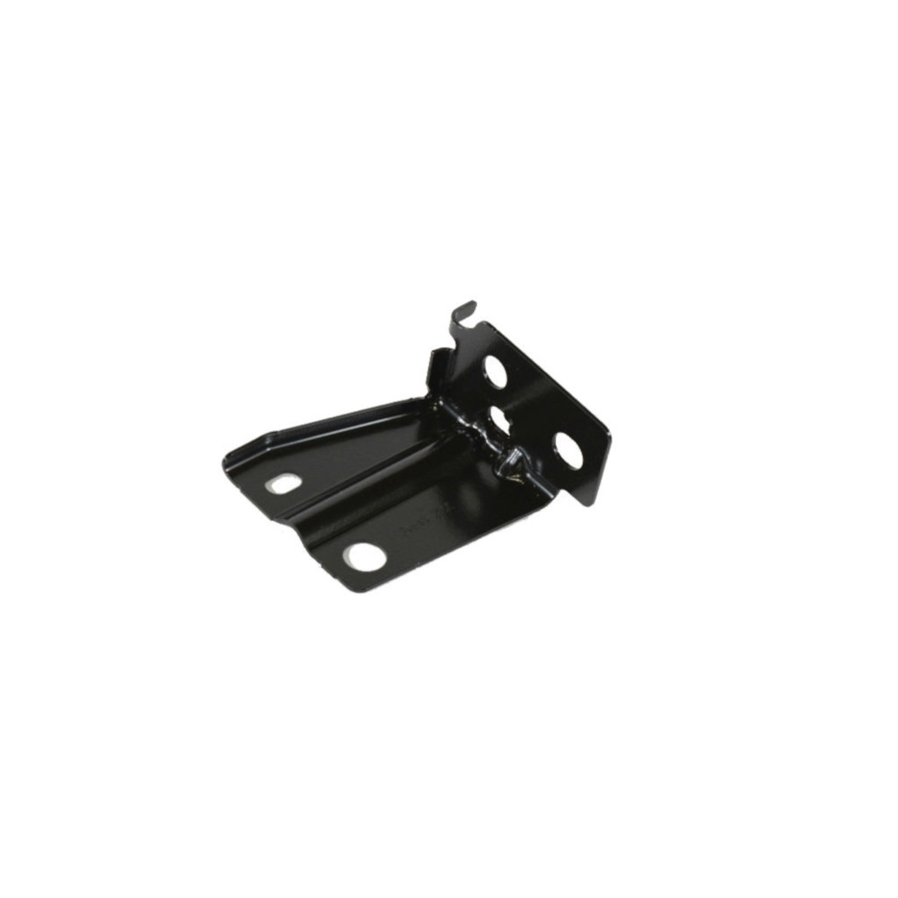 Mopar Small Rear Bumper Bracket, Right Side, Exterior Car Parts | 2018-2019 Wrangler JL/JLU,