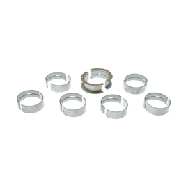 .020 Over Main Bearing Set Fits: 1991-1996 Jeep 6 Cyl 4.0L Engine