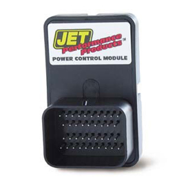 Image of Jet Performance Chip, Stage 1 - Power Control Module