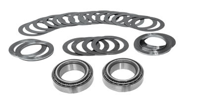 Randy's Ring Pinion Carrier Installation Kit For Dana 30 Differential - 27 Spline