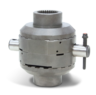 Image of Spartan Locker For Dana 44Hd Differential With 30 Spline Axles, Includes Heavy-Duty Cross Pin Shaft