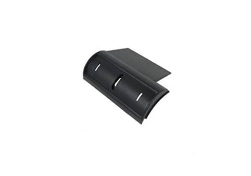 Image of Trigger Six Shooter Overhead Remote Mount