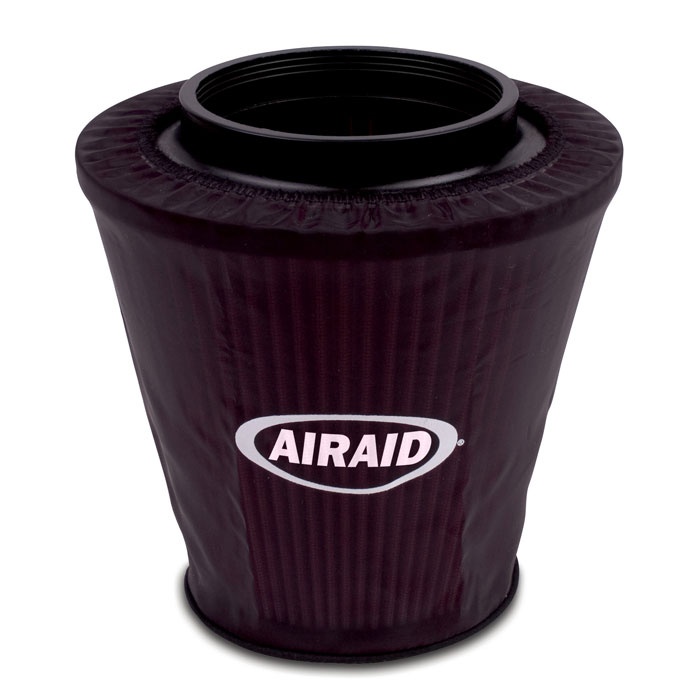 Image of Airaid Pre-Filter Wrap
