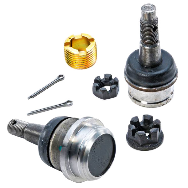 Mopar Knuckle Ball Joint Kit - Right Or Left Side
