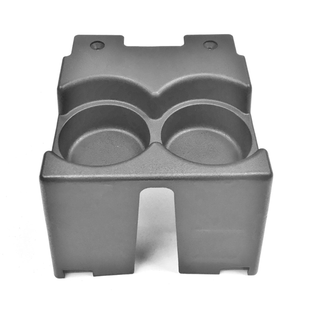 Image of Fairchild Console Cup Holder