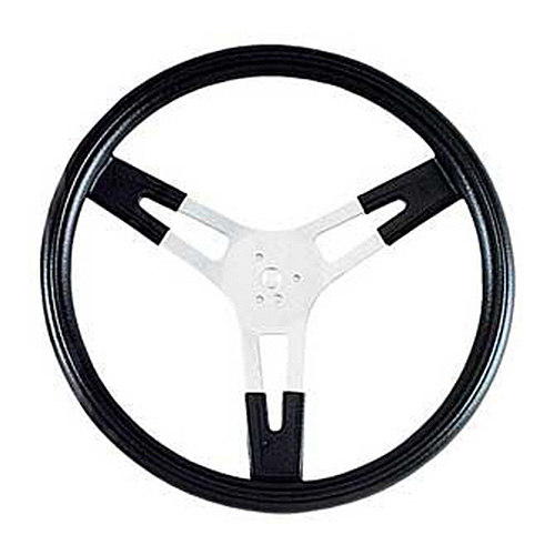 Grant Steering Wheels Performance Series Aluminum Steering Wheel - 665 -  GRT665