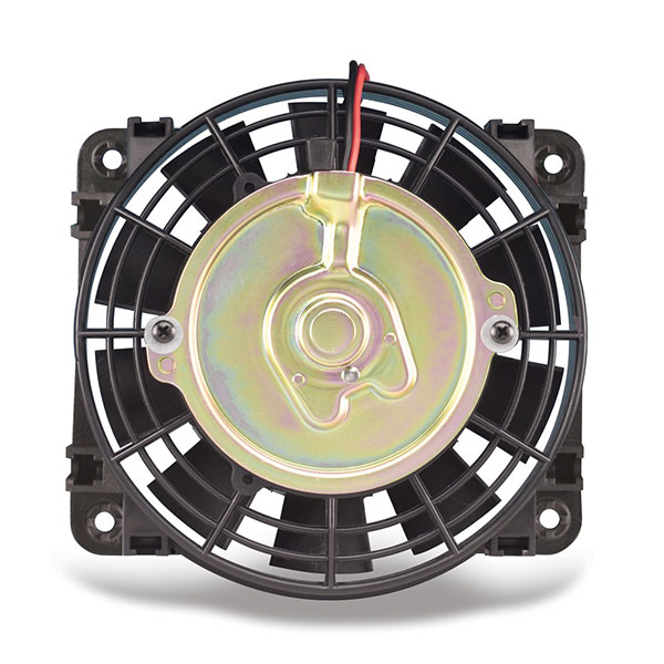 "Image of ""Flex-A-Lite 10"""" Electric Fan Without Controls"""