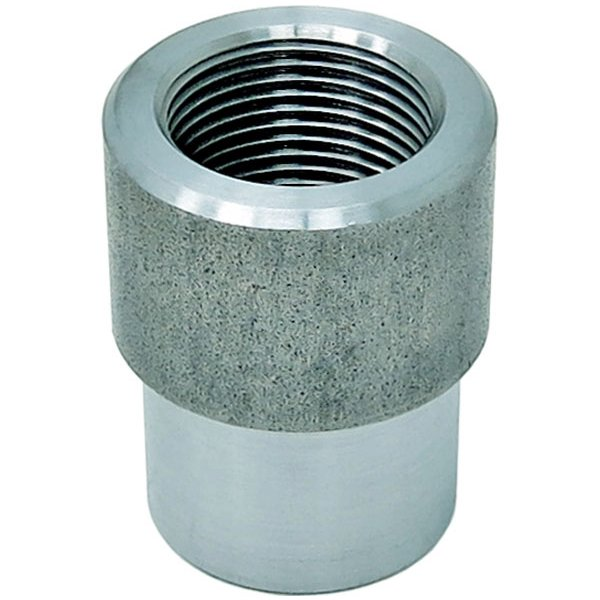 """Image of Currie 1-1/4""""- 12 Round Threaded Bung - Rh Thread"""