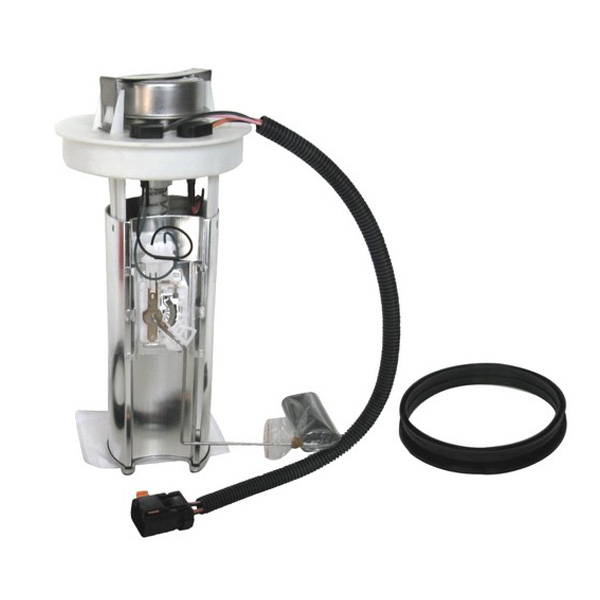 Image of Autobest Fuel Pump Module Assembly For 2.5L And 4.0L Engines