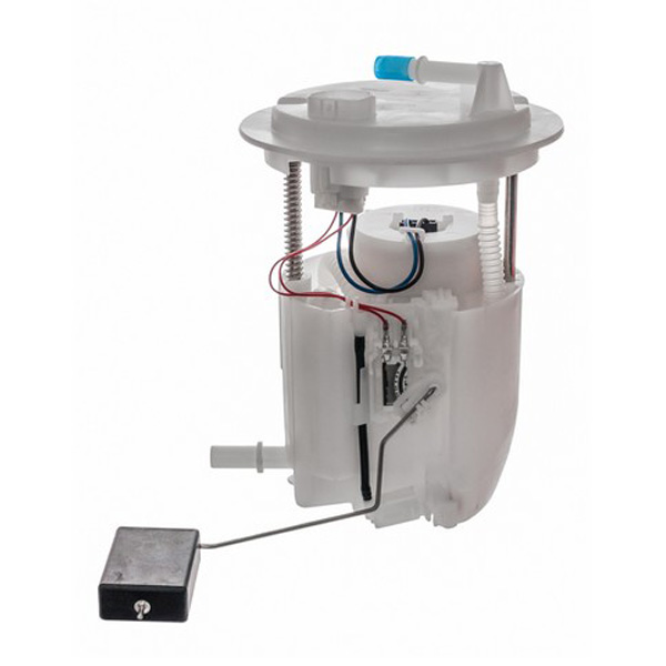 Image of Autobest Fuel Pump Module Assembly For 2.4L Engine With 4Wd