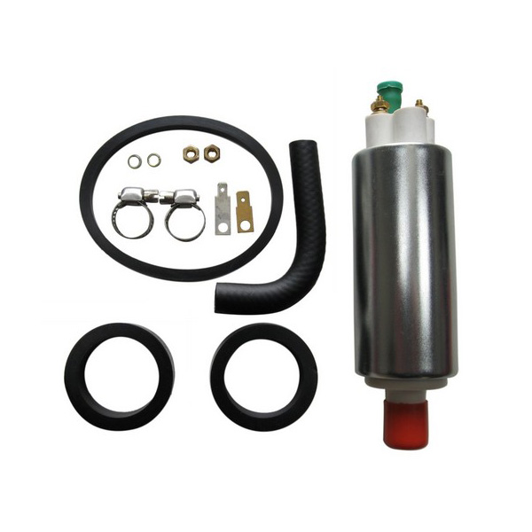 Image of Autobest Electrical Fuel Pump For 2.5L And 4.0L Engines