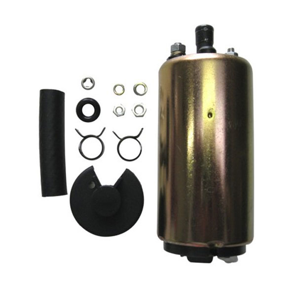 Image of Autobest Electric Fuel Pump For 1.6L Engine