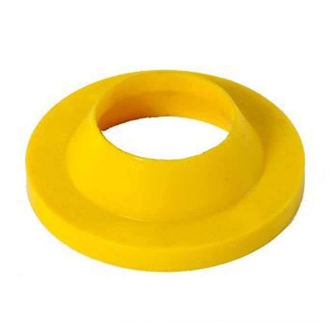 Image of Old Man Emu 10Mm Rear Trim Spacer (Sold Individually)
