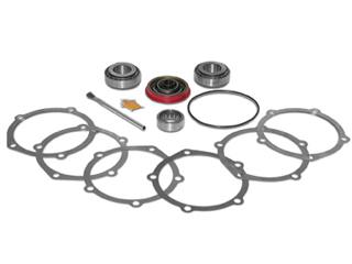 Yukon Pinion Install Kit For Toyota 7.5 Ifs Differential (Four Cylinder Only)