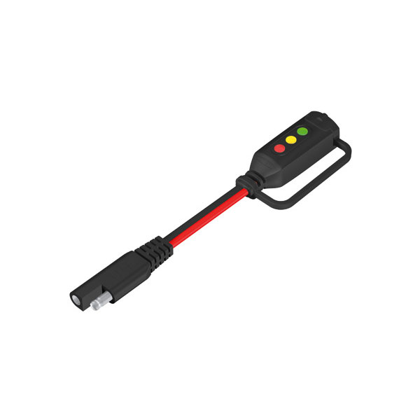 Image of Ctek Comfort Indicator With Pigtail
