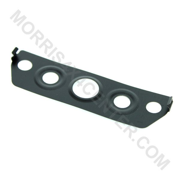 Image of Mopar, Turbo Charger, Turbo Bracket Gasket