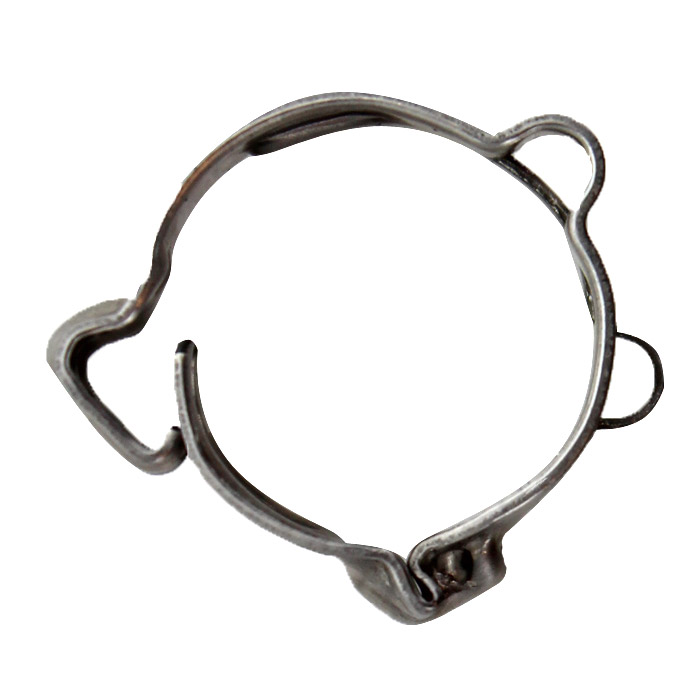 Mopar Fuel Hose Clamp