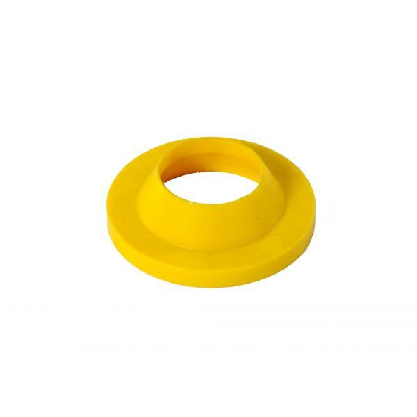 Image of Old Man Emu 10Mm Front Trim Spacer Replacement