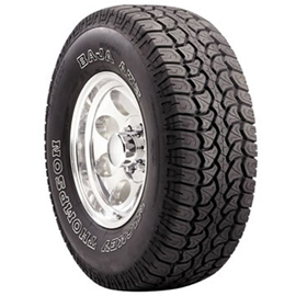 Image of Baja Atz Plus Mickey Thompson - 33X12.50R17Lt