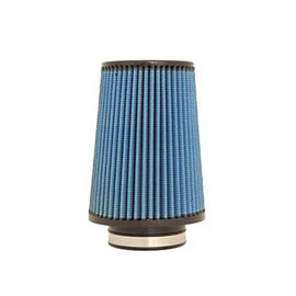 Image of Air Filter Replacement, 4.7L Volant