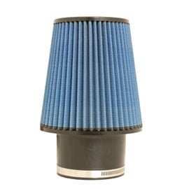 Image of Air Filter Replacement, 6.1L Volant
