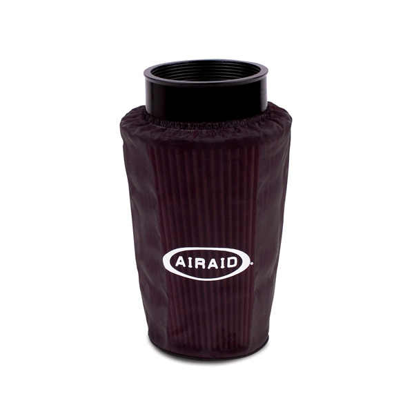 Image of Airaid Air Filter Wrap Pre-Filter