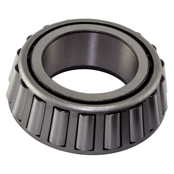 Omix Rear Differential Side Bearing