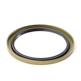 Crown Front Oil Seal