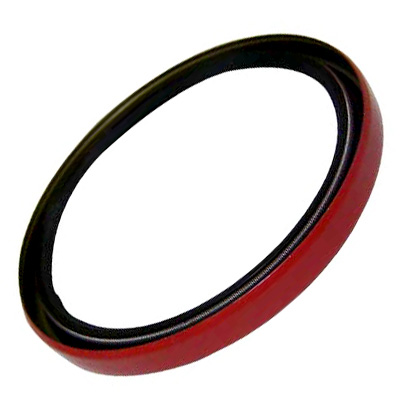 Crown Front Hub Inner Oil Seal