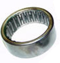 Crown Outer Axle Bearing