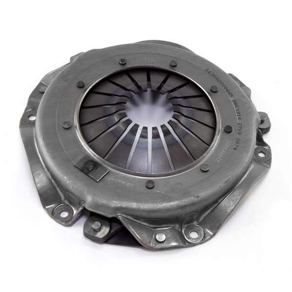 Crown Clutch Pressure Plate (4 Cyl 2.5L)