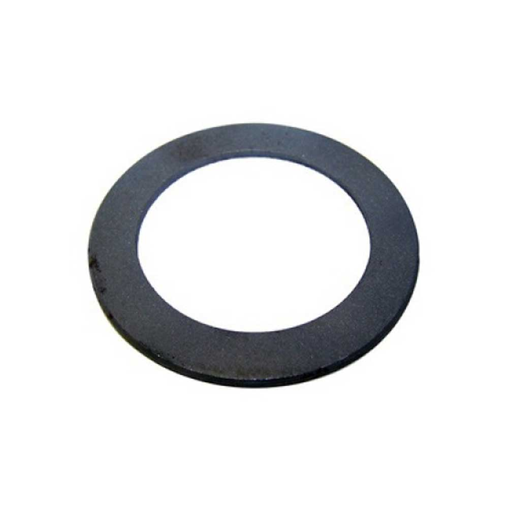 Mopar Differential Bearing Shim 0.146