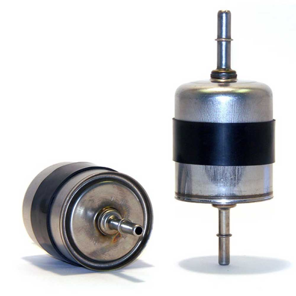Image of Wix Fuel Filter