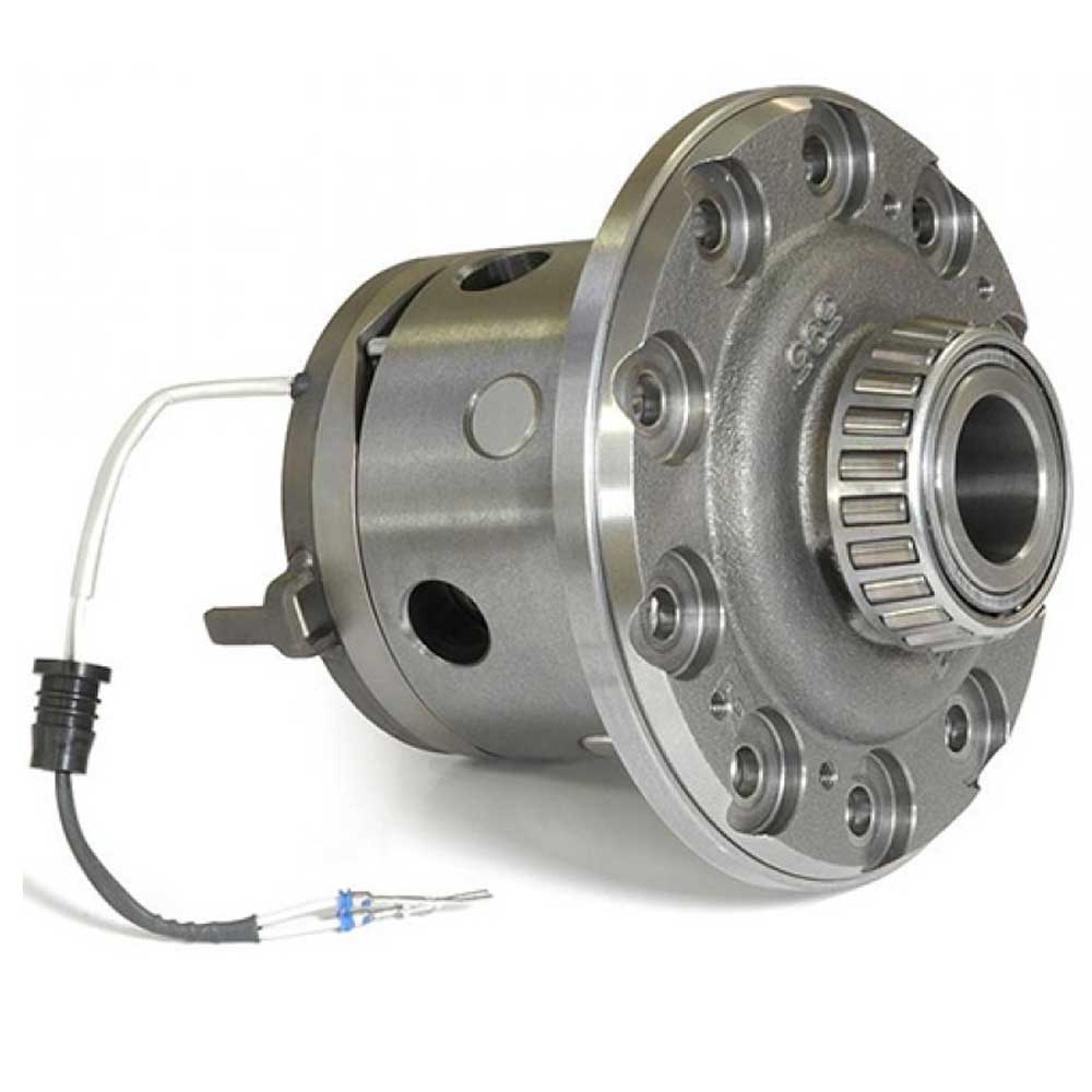 Image of Eaton Dana 30 E-Locker Selectable Locking Differential 27 Spline 3.73 And Up Gear Ratios