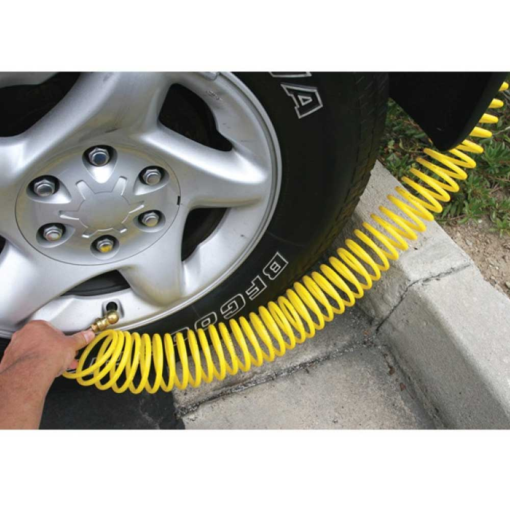 Viair Dual 400C Onboard Air System For Up To 40 Tires