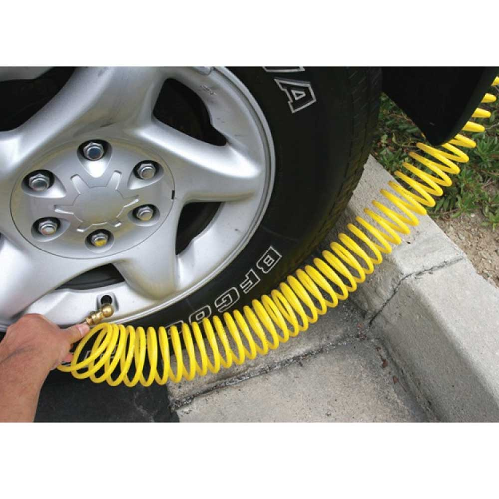 Viair Dual 450C Onboard Air System For Up To 40 Tires