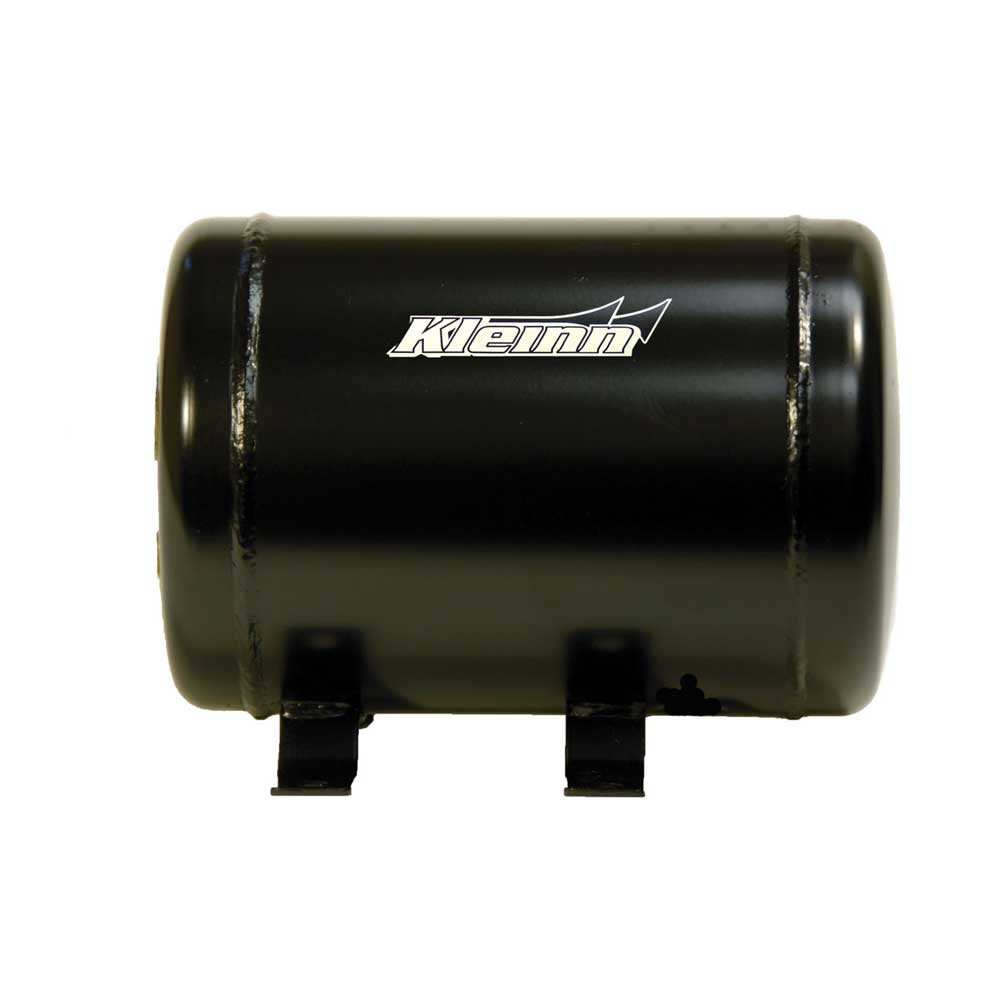 Image of Kleinn Air Horns 1/2 Gallon Air Tank