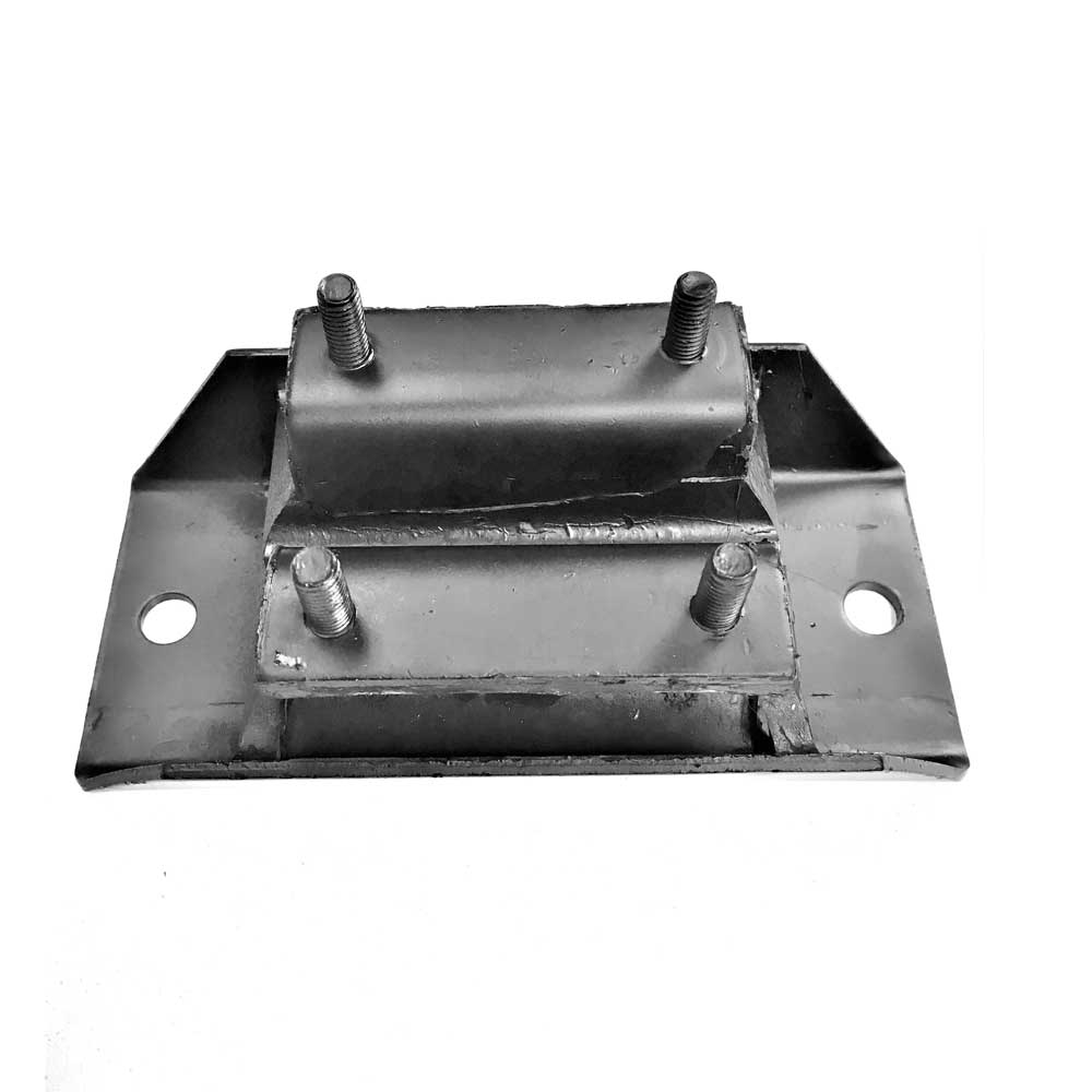 Image of Fairchild Automatic Transmission Mount