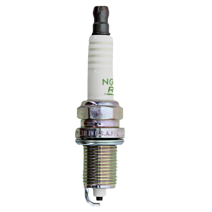 Image of Champion Spark Plug For 3.7L Engine