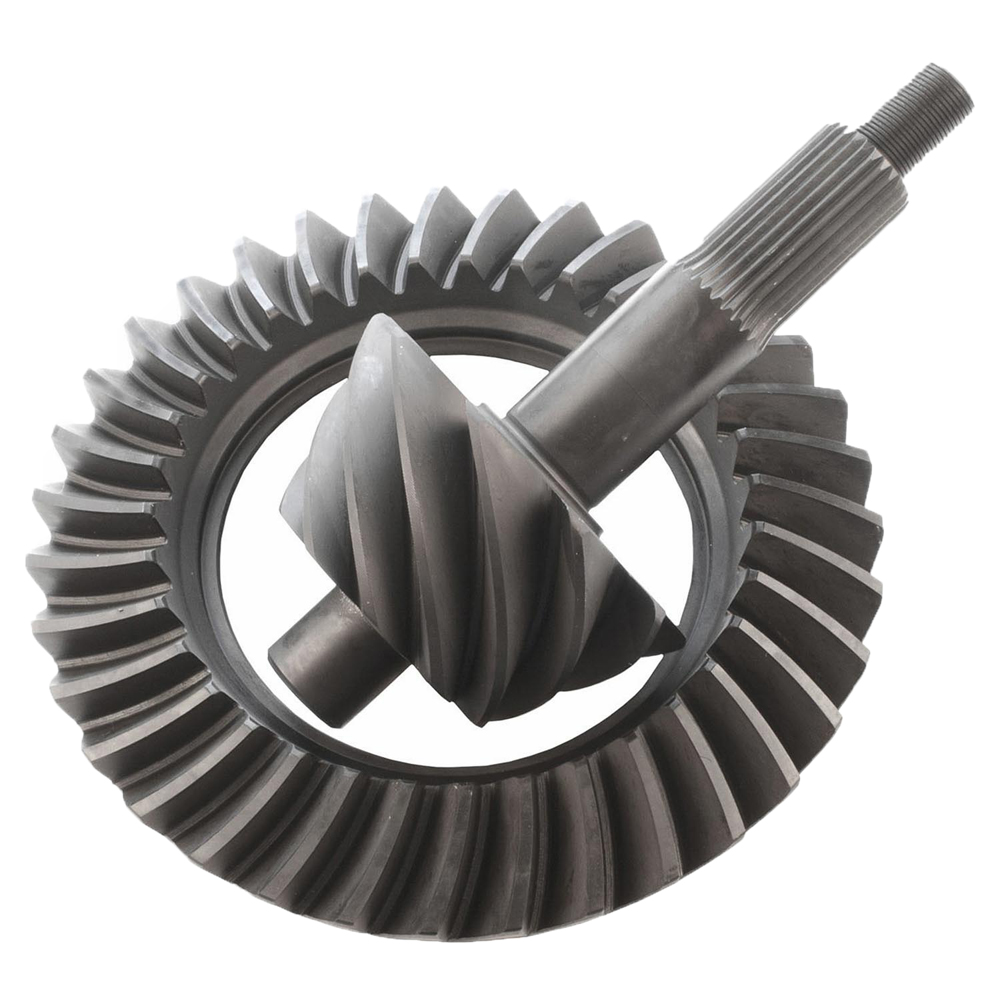 """Image of Motive Gear A-Line Differential Ring And Pinion, 3.50 Ratio, Rear - Ford 9"""""""