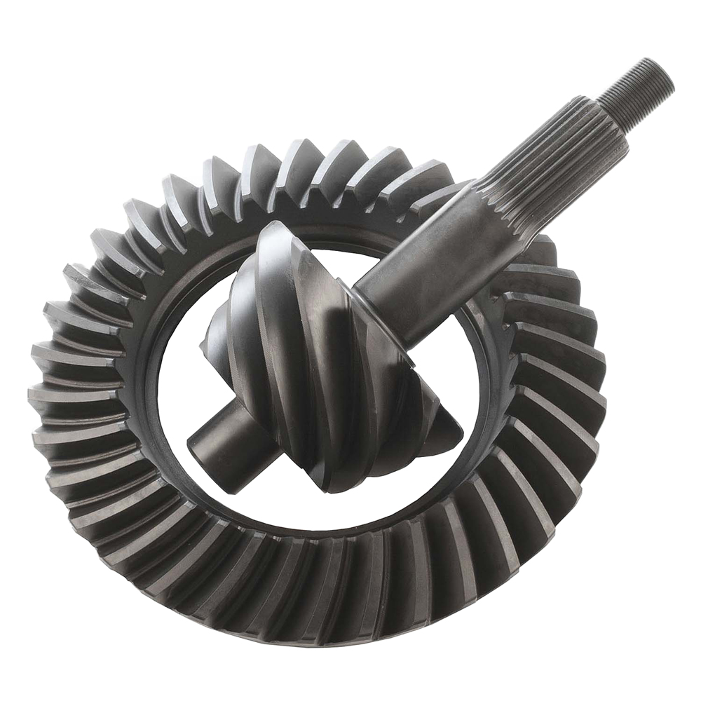 """Image of Motive Gear A-Line Differential Ring And Pinion, 3.89 Ratio, Rear - Ford 9"""""""
